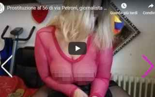 https://www.diggita.it/modules/auto_thumb/2019/03/06/1635704_prostituzione-a-bari-video_thumb.jpg