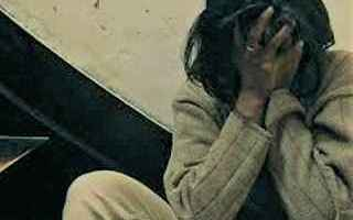 Napoli: stupratori  san giorgio a cremano