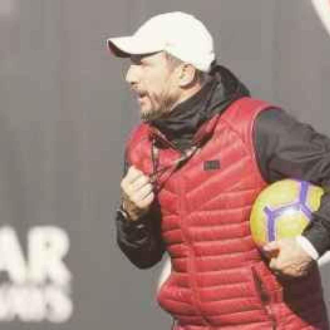 roma calcio serie a ranieri di francesco
