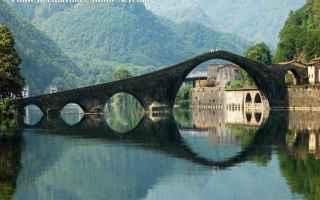 Foto: bellezza  immagini  italia  bel paese