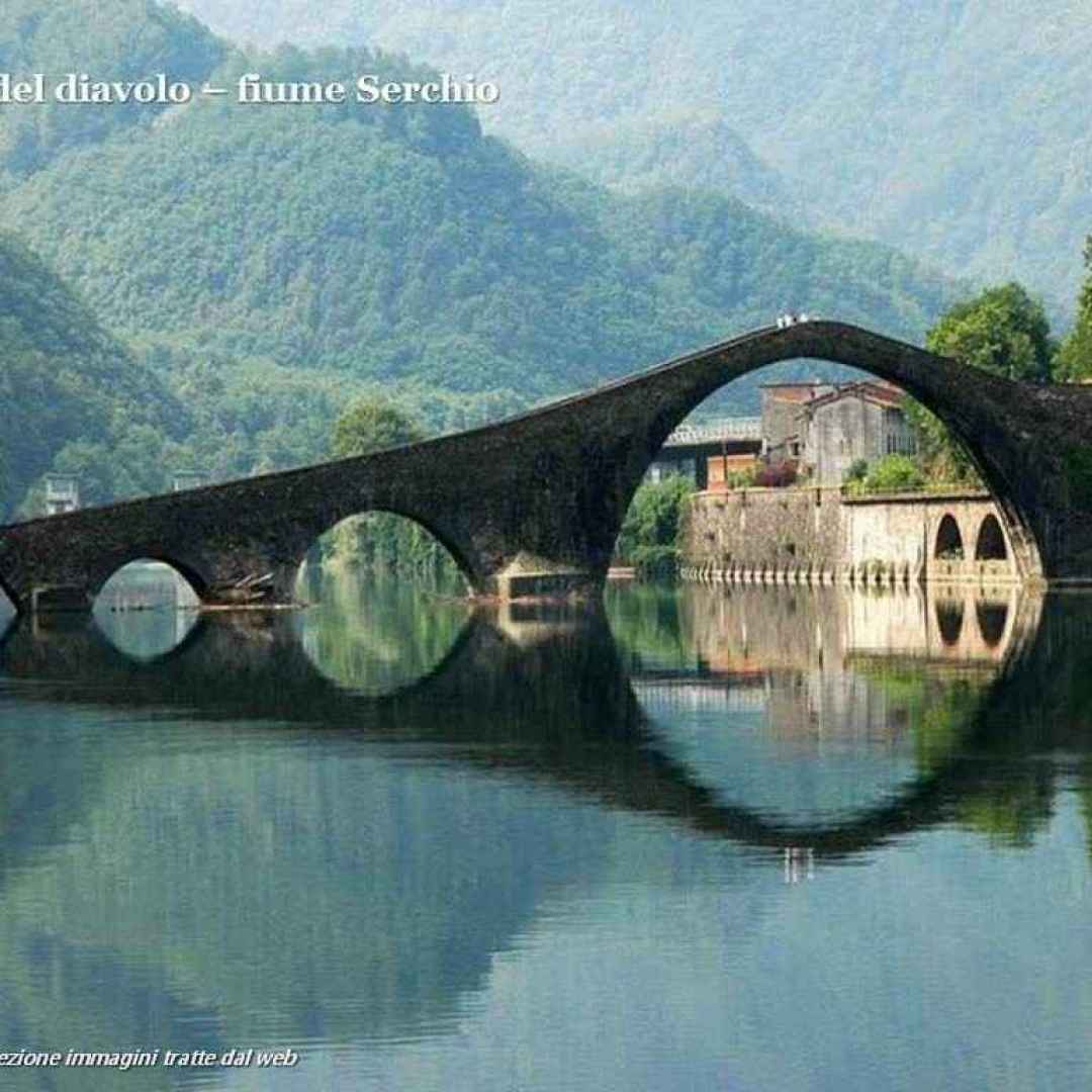 bellezza  immagini  italia  bel paese