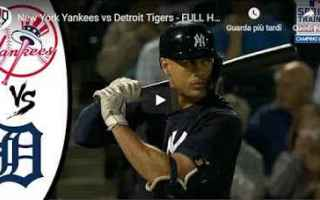 https://www.diggita.it/modules/auto_thumb/2019/03/09/1635974_new-york-yankees-vs-detroit-tigers-video_thumb.jpg