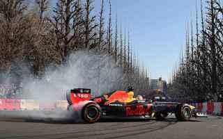 f1  formula1  red bull  marko  horner