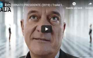 https://www.diggita.it/modules/auto_thumb/2019/03/09/1636004_bentornato-presidente-trailer_thumb.jpg