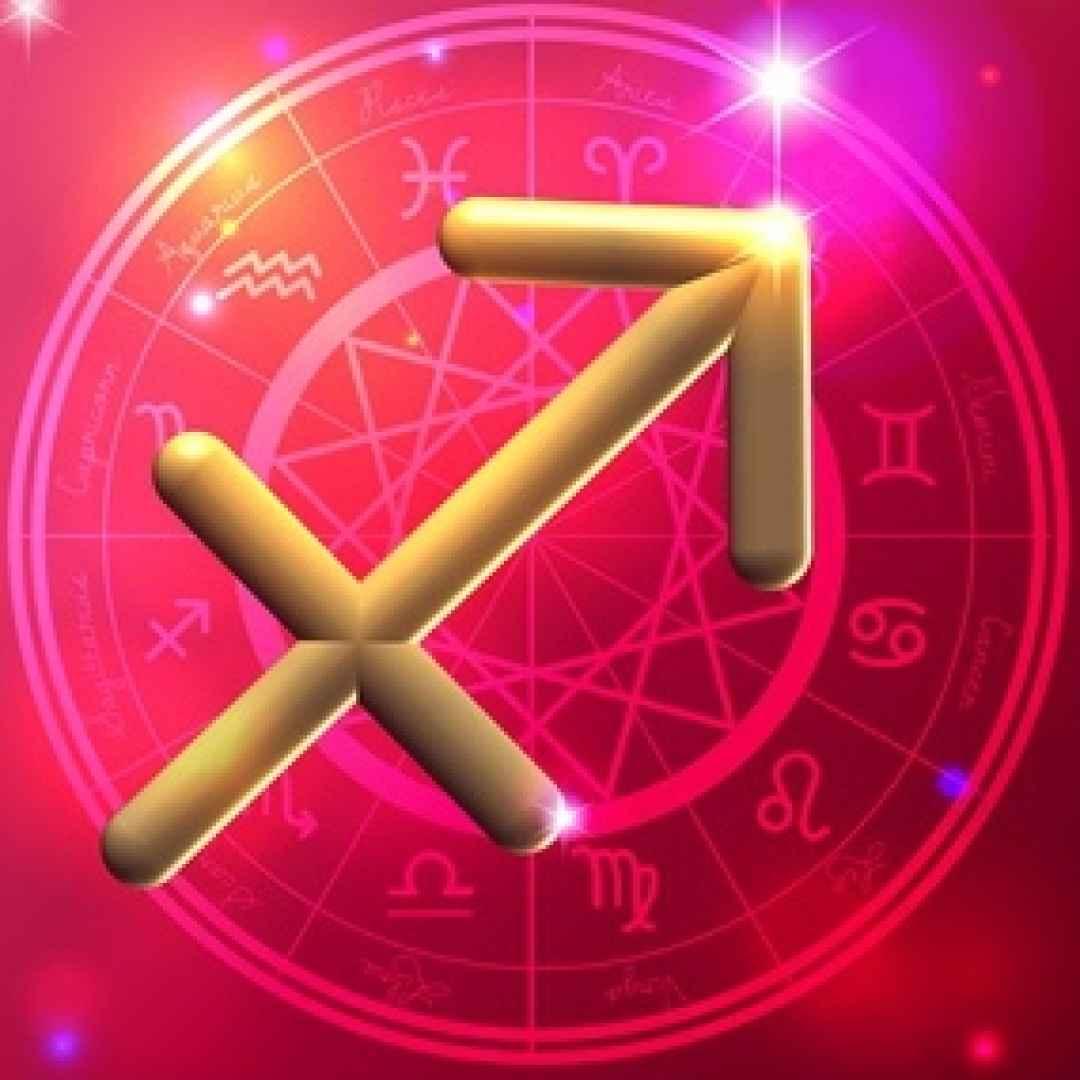 sagittario  priamvera  oroscopo