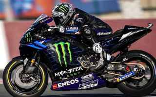 MotoGP: streaming