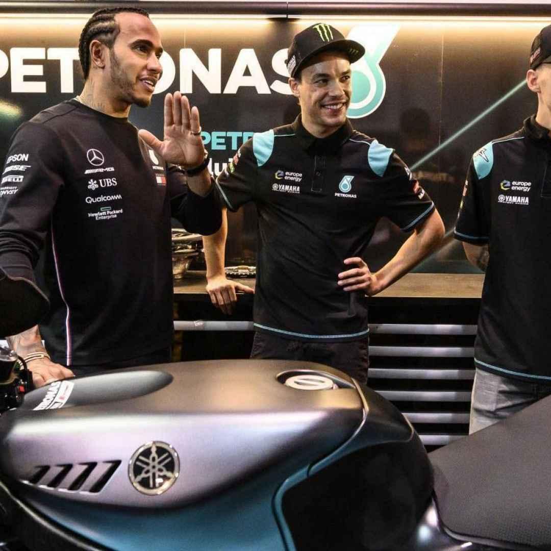 f1  formula1  motogp  hamilton  mercedes
