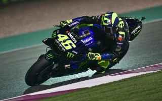 MotoGP: motogp  motogp