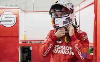 Formula 1: f1  formula1  ferrari  vettel