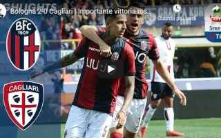https://www.diggita.it/modules/auto_thumb/2019/03/10/1636055_bologna-cagliari-gol-highlights_thumb.jpg