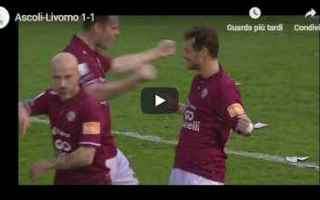 https://www.diggita.it/modules/auto_thumb/2019/03/10/1636057_ascoli-livorno-gol-highlights_thumb.jpg