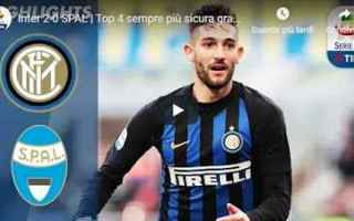 https://www.diggita.it/modules/auto_thumb/2019/03/10/1636068_inter-spal-gol-highlights_thumb.jpg