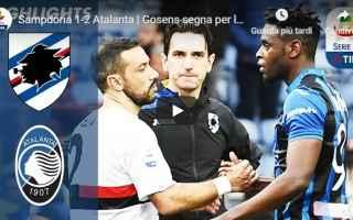 https://www.diggita.it/modules/auto_thumb/2019/03/10/1636069_sampdoria-atalanta-gol-highlights_thumb.jpg