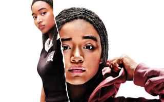 Cinema: Il coraggio della verità streaming ita altadefinizione CB01