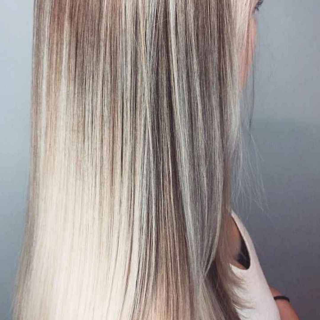 capelli  beauty  moda