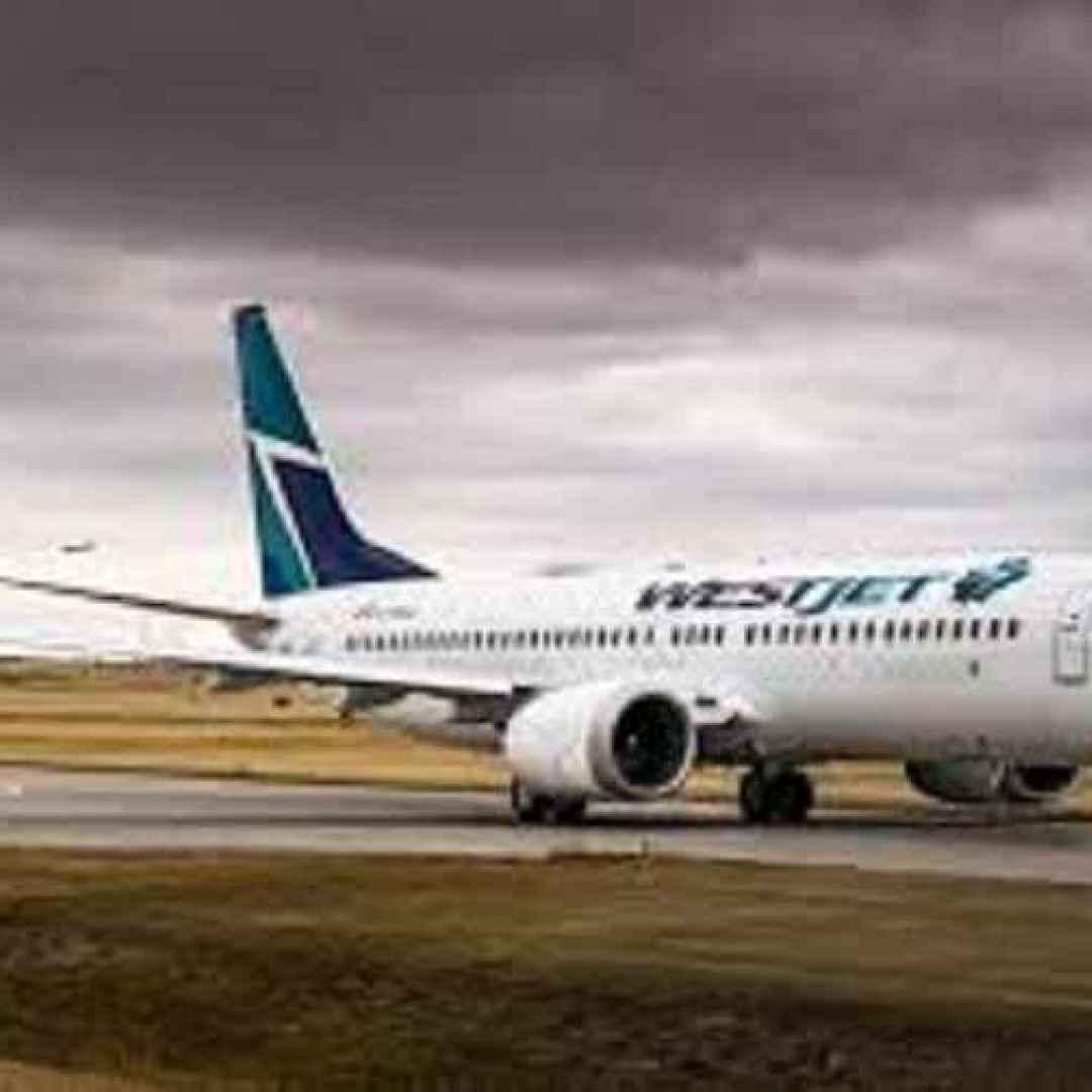 boeing 737 max 8  etiopia