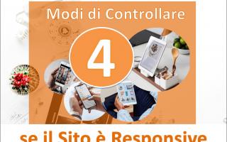Web Design: telefoni  mobile friendly  sito  blog