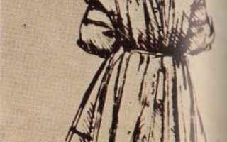 Storia: bernardo bandini baroncelli leonardo