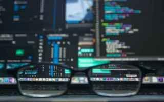 Sicurezza: sicurezza  hacker