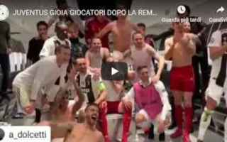 https://www.diggita.it/modules/auto_thumb/2019/03/13/1636280_spogliatoio-juventus-video_thumb.jpg