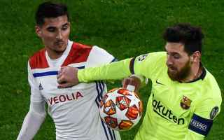 https://www.diggita.it/modules/auto_thumb/2019/03/13/1636286_houssem-aouar-olympique-lyon-lionel-messi-barcelona-champions-league-19022019_uq4qzco5j7wg1alh05ppp4g2b_thumb.jpg