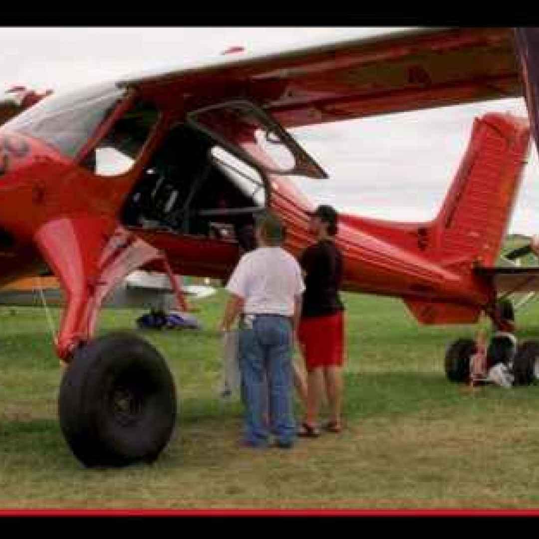 aerei  tecnologia  motori  prototipi