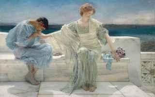 antica roma matrimonio antica roma