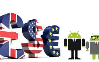 Economia: android valuta soldi economia denaro
