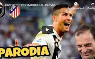 https://www.diggita.it/modules/auto_thumb/2019/03/14/1636319_juventus-atletico-parodia-video_thumb.jpg
