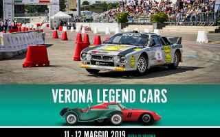 https://www.diggita.it/modules/auto_thumb/2019/03/14/1636329_Verona_Legend_Car_2019_thumb.jpg