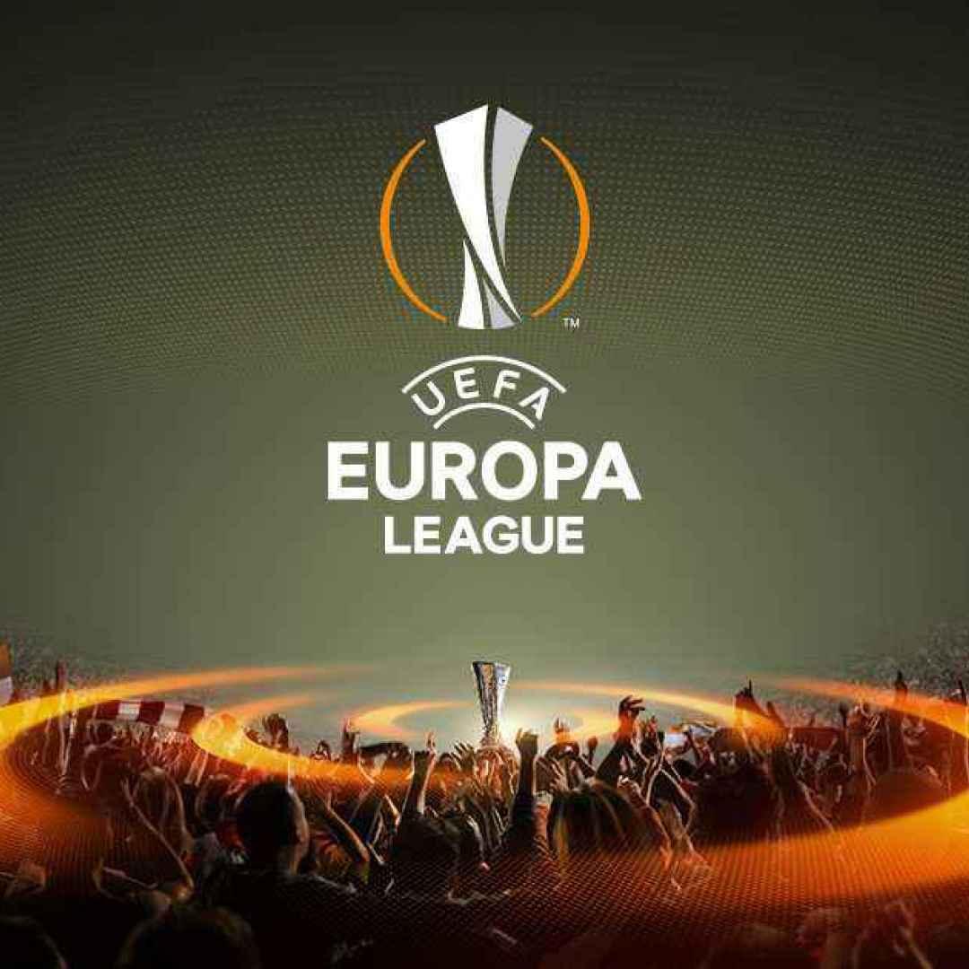 napoli  europa league  sorteggio