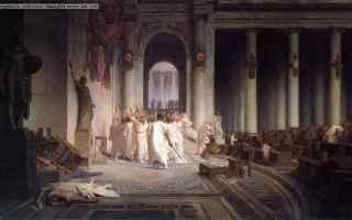 https://www.diggita.it/modules/auto_thumb/2019/03/15/1636393_Jean-Leon-Gerome-La-morte-di-Cesare-1859_thumb.jpg