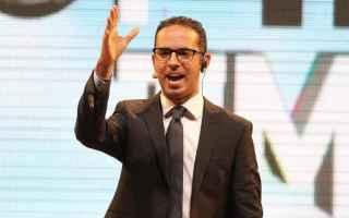 Serie A: inter  serie a