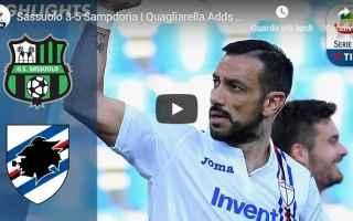 https://www.diggita.it/modules/auto_thumb/2019/03/16/1636474_sassuolo-sampdoria-gol-highlights_thumb.jpg