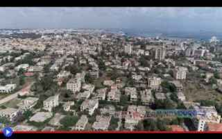 luoghi  città  dal mondo  cipro  storia