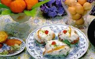 cucina siciliana  sfinci di san giuseppe