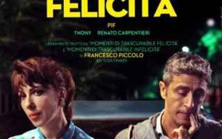 Paolo conduce una vita tranquilla a Palermo con moglie e due figli, lavorando come ingegnere. Ad agg