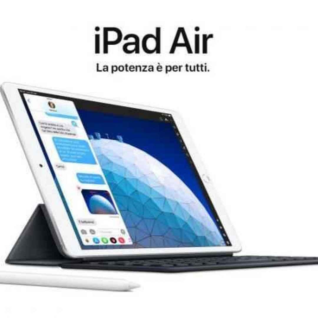 ipad air 2019  ipad air  apple  ipad