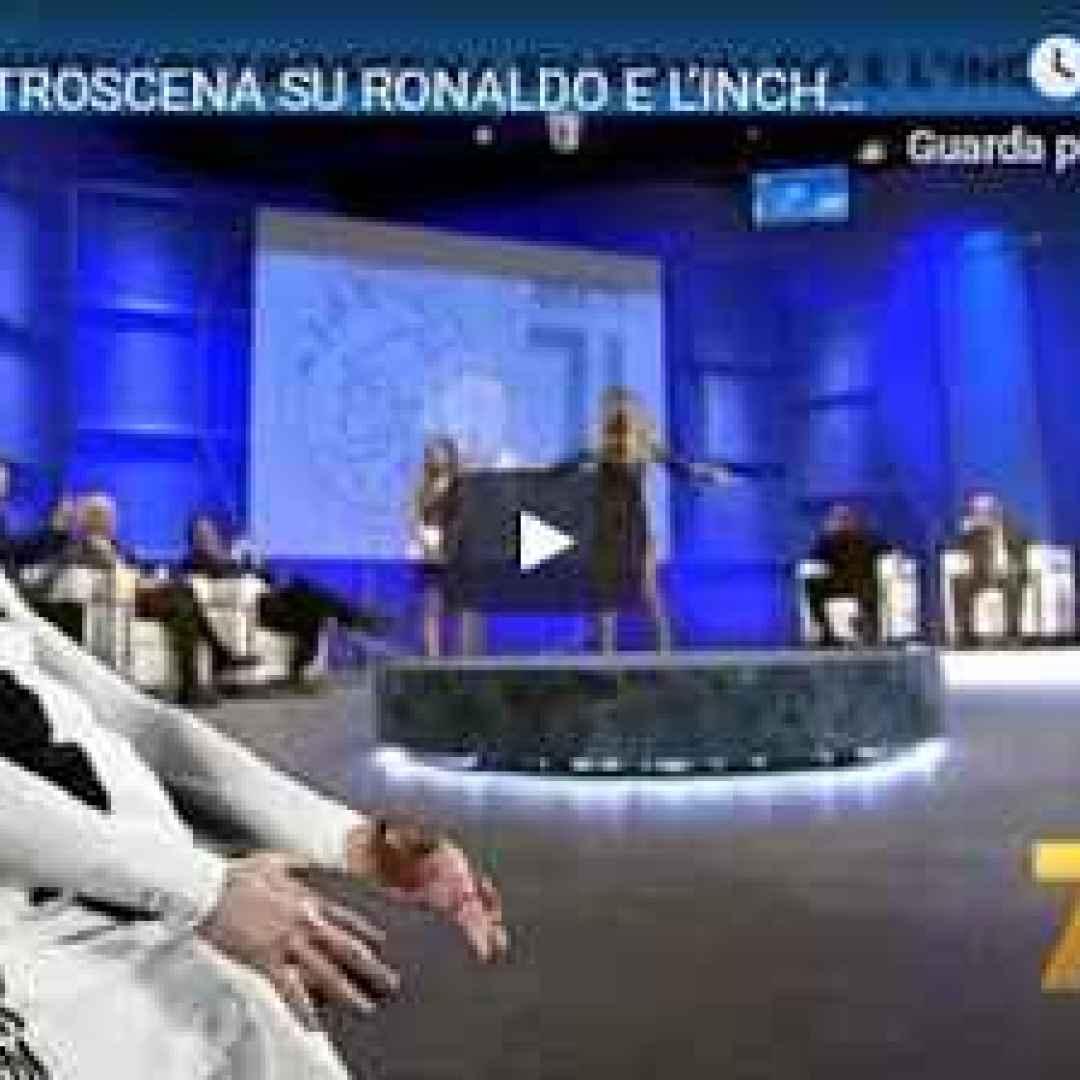 ronaldo cr7 juventus juve video