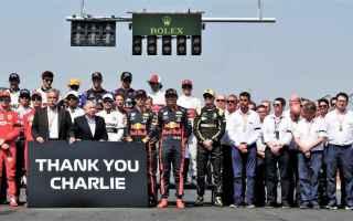 Formula 1: formula 1  australia  ferrari
