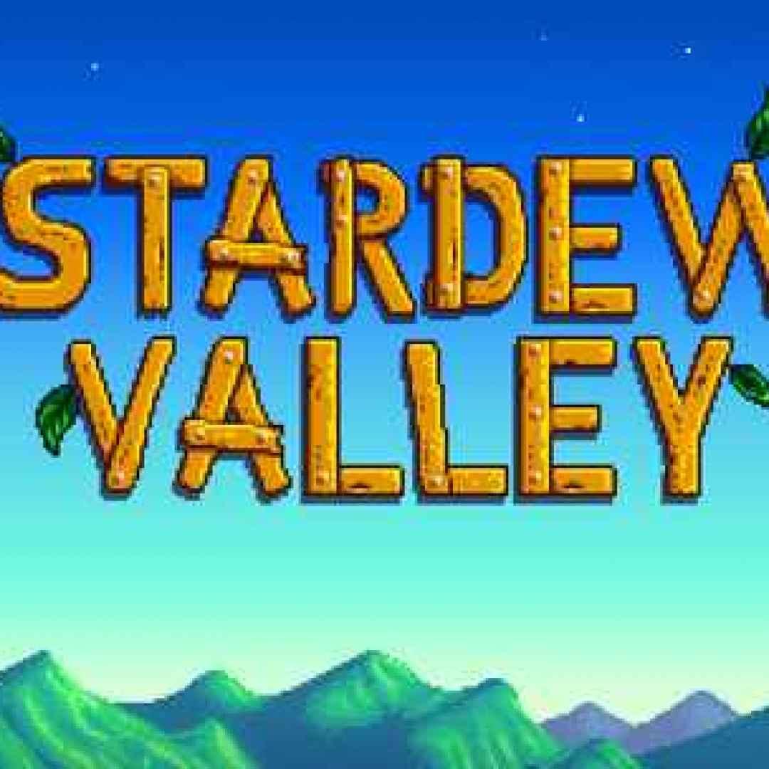 stardew valley harvest moon android farm