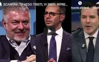 Serie A: inter milan tv calcio video