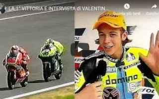MotoGP: valentino rossi  vr46  moto  motori  125