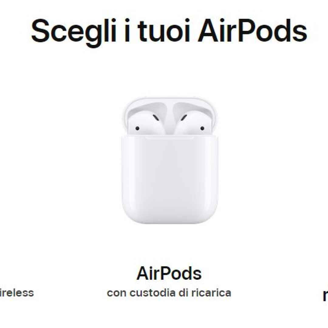 airpods  airpods 2  apple  tech  techie