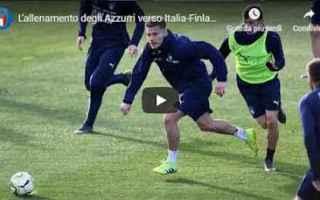 https://www.diggita.it/modules/auto_thumb/2019/03/20/1636724_allenamento-azzurri-italia-finlandia-video_thumb.jpg