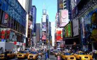 vai all'articolo completo su new york