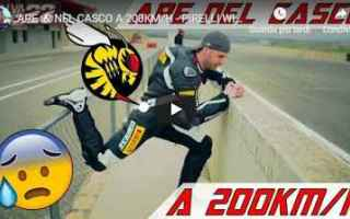 Motori: moto motori sport pirelli video