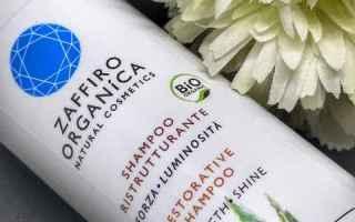 haircare  hair  ecobio  cosmesi bio