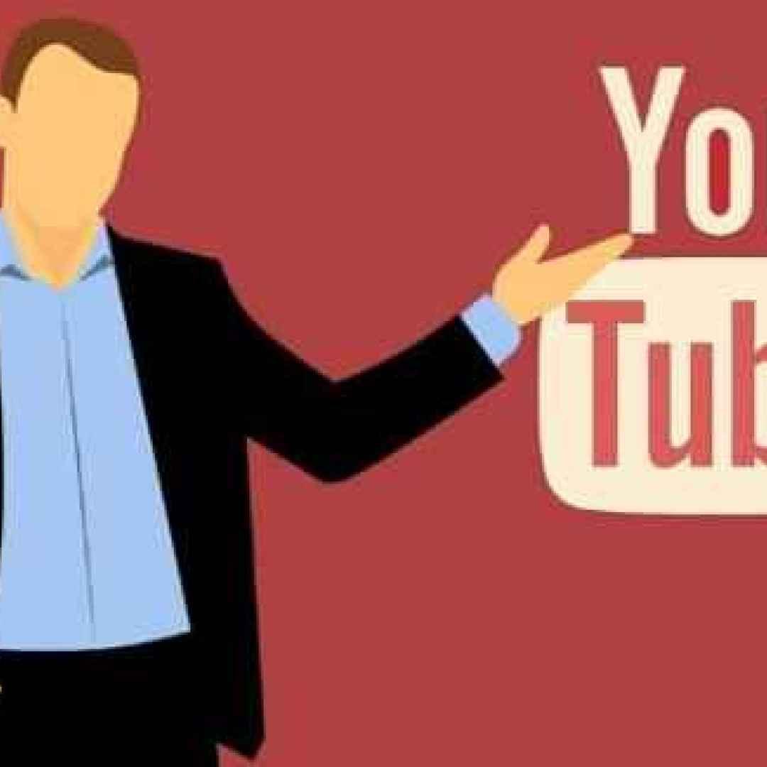 video online  youtube