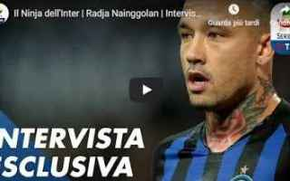 Serie A: inter roma cagliari calcio video